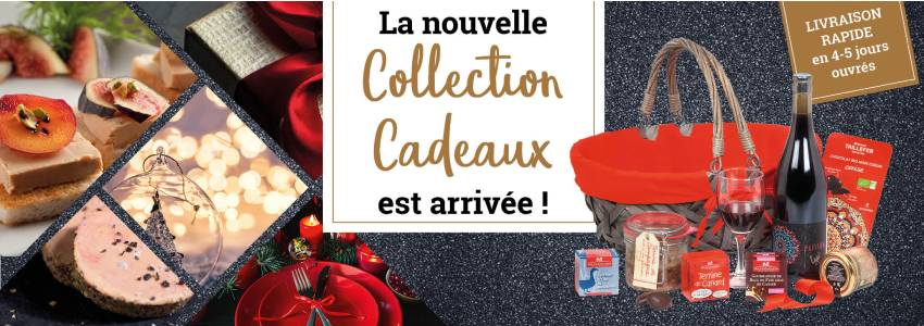 Edito-Cadeau-Ducsdegascogne