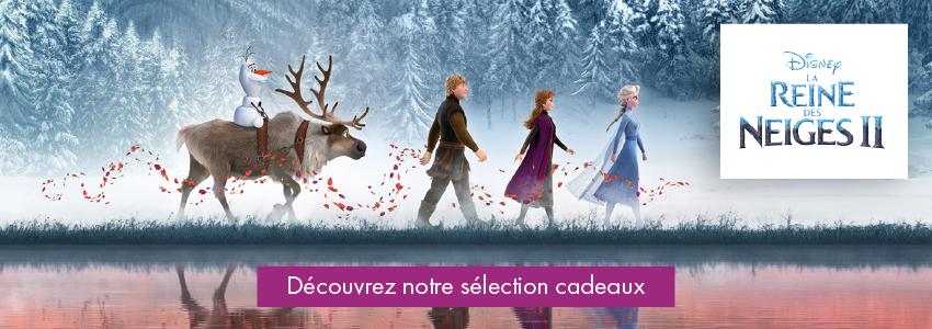 Edito-Cadeau-LaReinedesNeiges2
