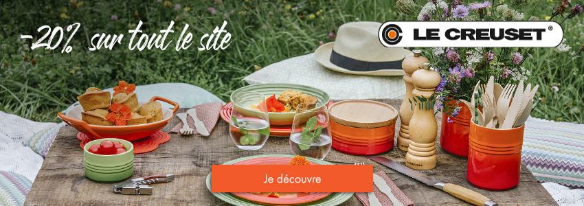Edito-Cadeau-Lecreuset