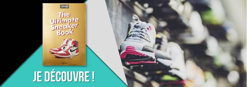 Edito-Cadeau-Sneakerbook