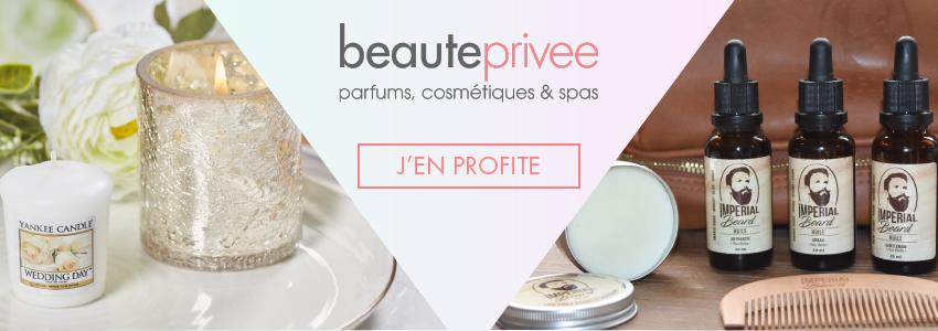 Edito-Cadeaux-Beauteprivee