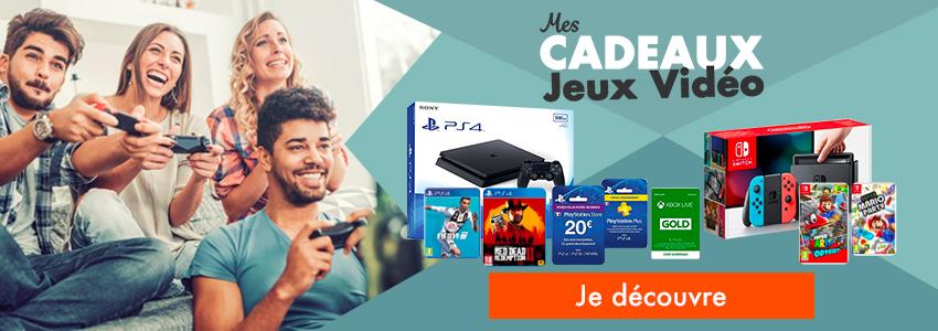 Edito-Cadeaux-JeuxVideo