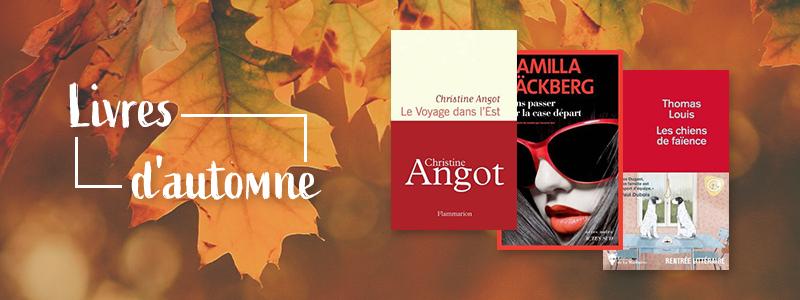 Edito-Cadeaux-LivreAutomneOctobre2021