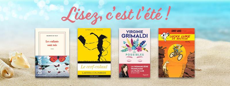Edito-Cadeaux-LivresJuin2021