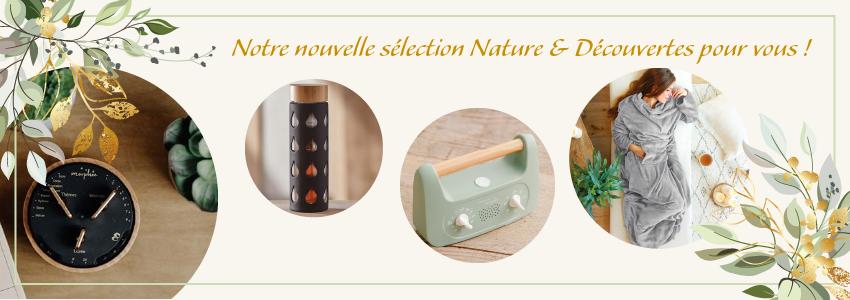 Edito-Cadeaux-NatureDfevrier21