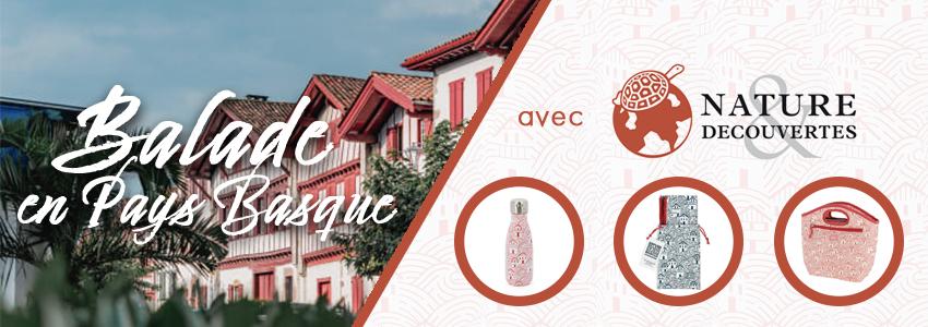 Edito-Cadeaux-PaysBasque