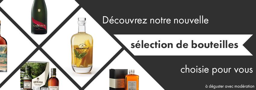 Edito-Cadeaux-VerreCanaille