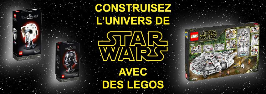 Edito-Cadeaux-legoStarWars