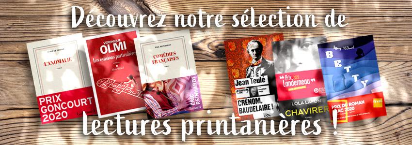 Edito-Cadeaux-presseavril2021