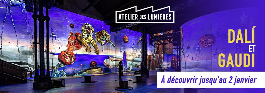 Edito-cadeau-atelierdeslumieres2021