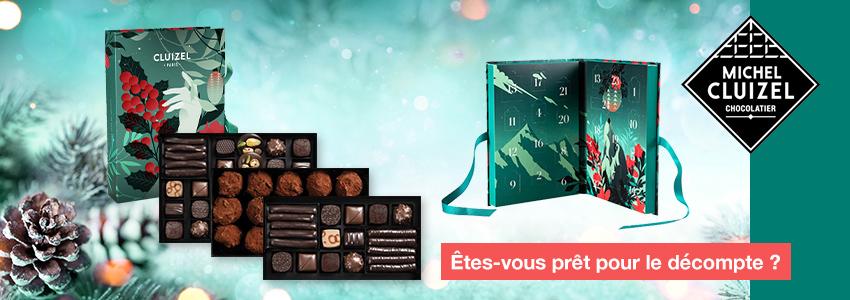 Edito-cadeaux-MichelCluizel-Octobre2021