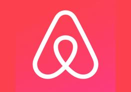 Airbnb Hôte