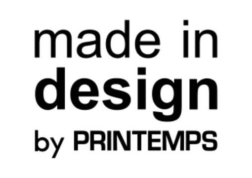 Made in Design.com