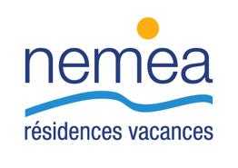 Résidence Nemea
