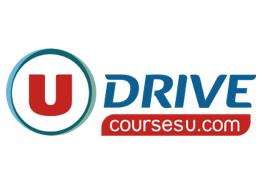 U Drive (Courses U)